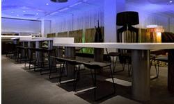designhotel AMSTERDAM