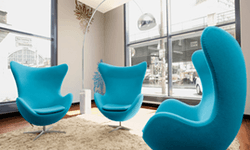 designhotel BERLIJN