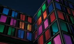 designhotel LONDEN