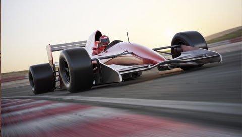 stedentrip BOLOGNA ferrari racetrack experience